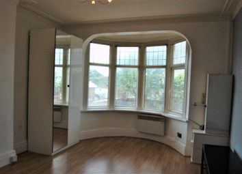Thumbnail Studio to rent in Watson Road, Blackpool