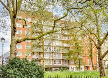 Thumbnail 5 bed flat for sale in Lowndes Lodge, Cadogan Place, Knightsbridge