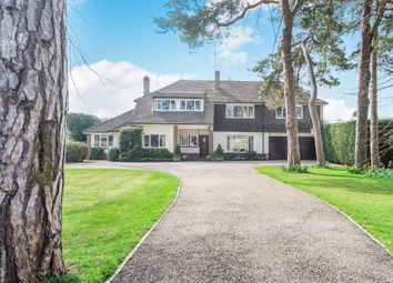5 bed detached house for sale in Court Drive, Shillingford, Wallingford OX10