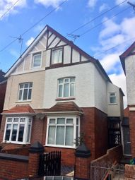 Thumbnail 4 bed property for sale in Woodville Road, Exmouth