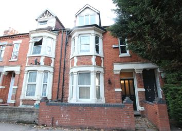 Thumbnail 6 bed property to rent in Semilong Road, Northampton
