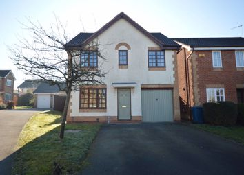 4 bed detached house to rent in Angletarn Close, West Bridgford, Nottingham NG2