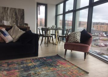 3 bed flat for sale in Riverside Drive, Liverpool L3