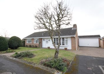 Thumbnail 3 bedroom bungalow for sale in Brompton Drive, Maidenhead