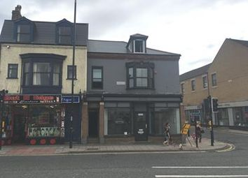 Thumbnail Retail premises to let in 58-59 Bondgate, Darlington