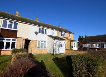 Thumbnail 2 bed property for sale in Claud Ince Avenue, Cressing, Braintree