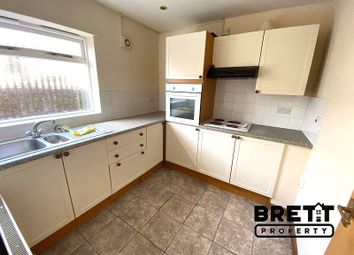 1 bed flat to rent in 26 Elizabeth Venmore Court, Yorke St, Milford Haven SA73