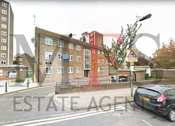 Thumbnail 4 bed flat for sale in Queen Caroline Street, Hammersmith