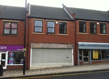 Thumbnail Retail premises to let in 55 Fowler Street, South Shields