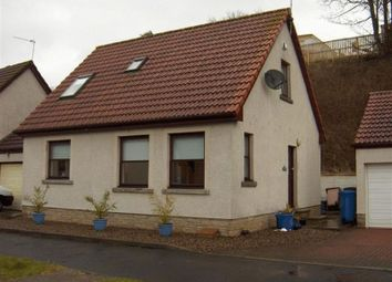 Thumbnail 3 bed property to rent in Seatoun Place, Lower Largo, Fife
