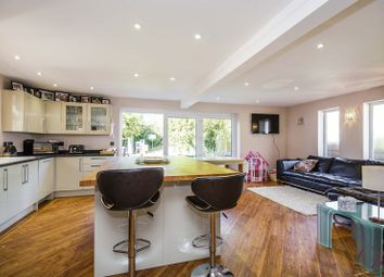 Thumbnail 5 bedroom detached house for sale in Hatherley Road, Cheltenham