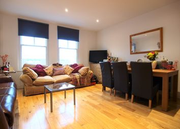 Thumbnail 1 bedroom flat to rent in Bavaria Road, Archway