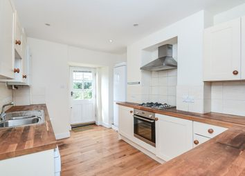 Thumbnail 4 bed property to rent in Newtown, Bradford-On-Avon