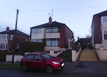 Thumbnail 2 bed property for sale in Brander Road, Gipton