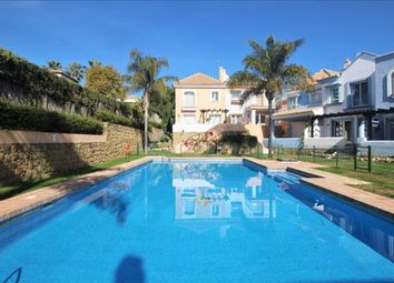 Thumbnail 2 bed town house for sale in Marbella, Malaga, Spain