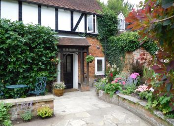 Thumbnail 3 bed property for sale in High Street, Otford, Sevenoaks