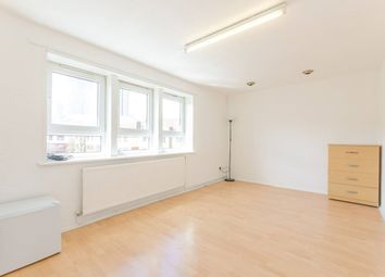 Thumbnail 2 bed flat for sale in Kerrison Road, Stratford, London