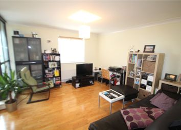 Thumbnail 2 bed flat to rent in Tollington Way, Holloway, London