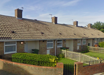 Thumbnail 1 bed bungalow to rent in Staindrop Street, Hartlepool