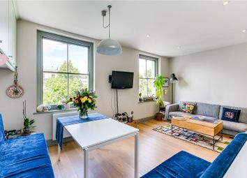 Thumbnail 2 bed flat for sale in St. Stephens Gardens, Notting Hill, London
