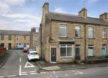 Thumbnail 2 bed end terrace house for sale in Ash Grove, Cross Hills
