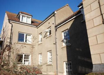 Thumbnail 3 bed flat for sale in South Street, St Andrews