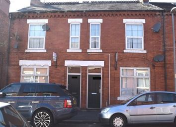Thumbnail 1 bedroom flat to rent in Lytton Avenue, Manchester