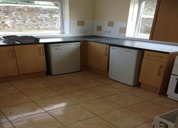 Thumbnail 2 bed property to rent in Gower Road, Sketty, Swansea