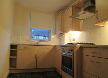 Thumbnail 3 bed flat to rent in Croham Road, South Croydon