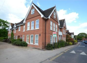 Thumbnail 1 bed flat for sale in Anchor Court, Poundfield Lane, Cookham