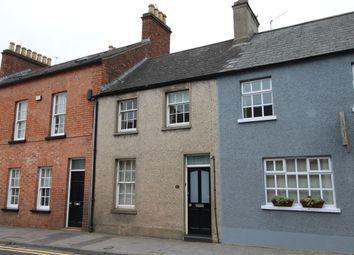 Thumbnail 3 bed property for sale in Lisburn Street, Hillsborough