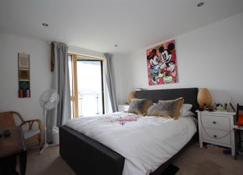 Thumbnail 1 bed property to rent in Craven Park, London