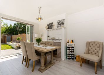 Thumbnail 4 bed property for sale in Valley Road, Streatham