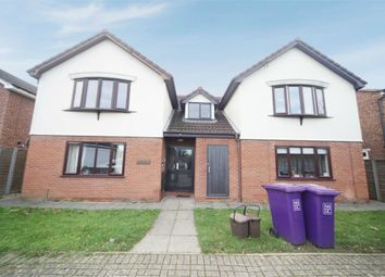 2 bed flat for sale in Old Hale Way, Hitchin, Hertfordshire SG5