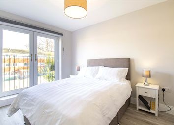 Room to rent in Robins Cottages, Larges Lane, Bracknell, Berkshire RG12