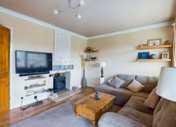 2 bed maisonette for sale in St. Peters Path, Rochester ME1