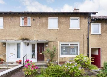 Thumbnail 3 bed property for sale in Muirskeith Road, Glasgow, Lanarkshire