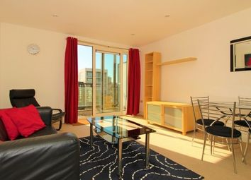 Thumbnail 2 bed flat to rent in Hartland House, Cardiff