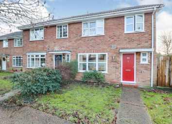 4 bed end terrace house for sale in Rayleigh Road, Eastwood, Leigh-On-Sea SS9