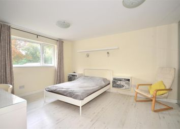Thumbnail 4 bed town house for sale in Hope Road, Shanklin, Isle Of Wight