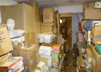Warehouse to let in Fourth Way, Wembley HA9