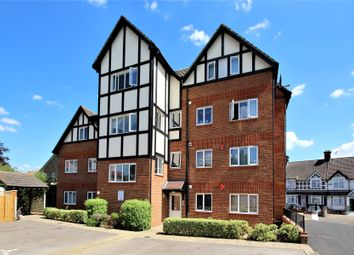 Thumbnail 2 bed flat for sale in 4 Monument Road, Woking, Surrey
