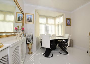 Thumbnail 3 bedroom terraced house for sale in Natal Road, Ilford, Essex