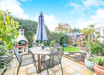 Thumbnail 3 bed semi-detached house for sale in Rayner Road, Colchester