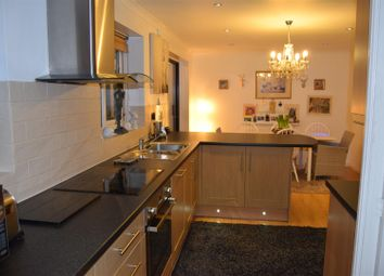 Thumbnail 4 bedroom detached house for sale in Cover Drive, Wibsey, Bradford