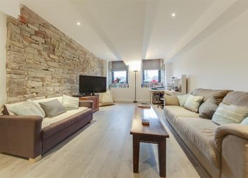 Thumbnail 3 bed flat for sale in The Power Mill, Holcombe Road, Helmshore, Rossendale