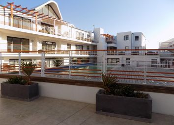 Thumbnail 1 bed apartment for sale in Beach Estate Boulevard, Bloubergstrand, Cape Town, Western Cape, South Africa