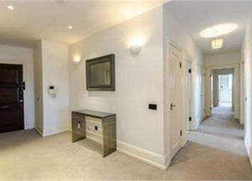 Thumbnail 5 bed flat to rent in Strathmore Court, 143 Park Road, London