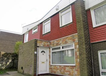 Thumbnail 3 bed semi-detached house to rent in Gainford, Gateshead