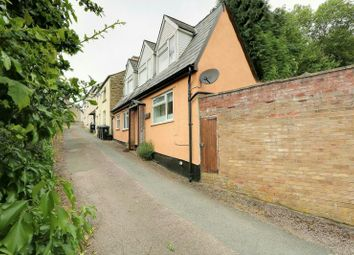 Thumbnail 2 bed detached house for sale in Morse Lane, Drybrook